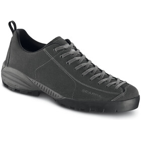 Scarpa Mojito City GTX Shoes Men grey